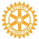 Rueda Rotary